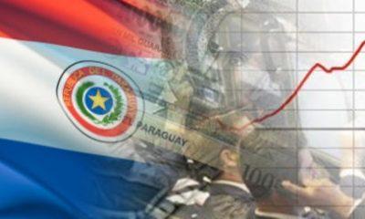 El PGN 2021 prevé emisión de US$ 500 millones en deuda externa. Ilustración