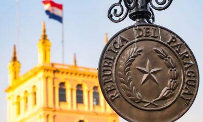 Prometen respetar el límite que impone de la Ley de Resposanbilidad Fiscal con un déficit de 1.5%. Foto Ip Paraguay
