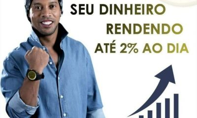 La depreaciación del real beneficio al crack brasileño