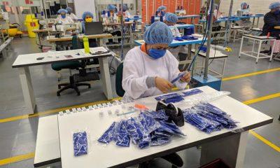 Un gran porcentaje de obreros no accede a los beneficios contemplados en el Código Laboral. Foto Ilustración