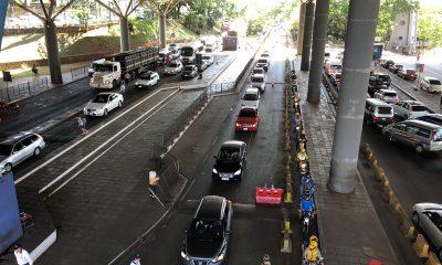 Foto: Agencia IP