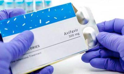 La vacuna rusa se comercializará en sector privado.