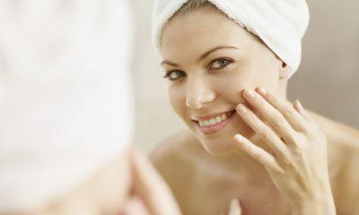 Hace algunos años, la industria desenvolvió gadgets exclusivamente para cuidar de la piel. Foto: Lóreal