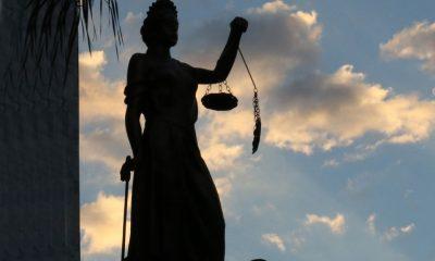 Ilustración. Poder Judicial
