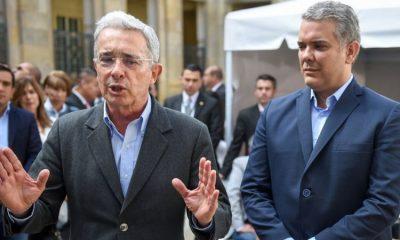 El exmandatario estaba detenido por presunta manipulación de testigos. Foto: BBC