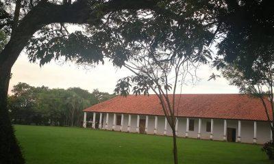 © Amigos del Patrimonio Cultural de Yaguarón