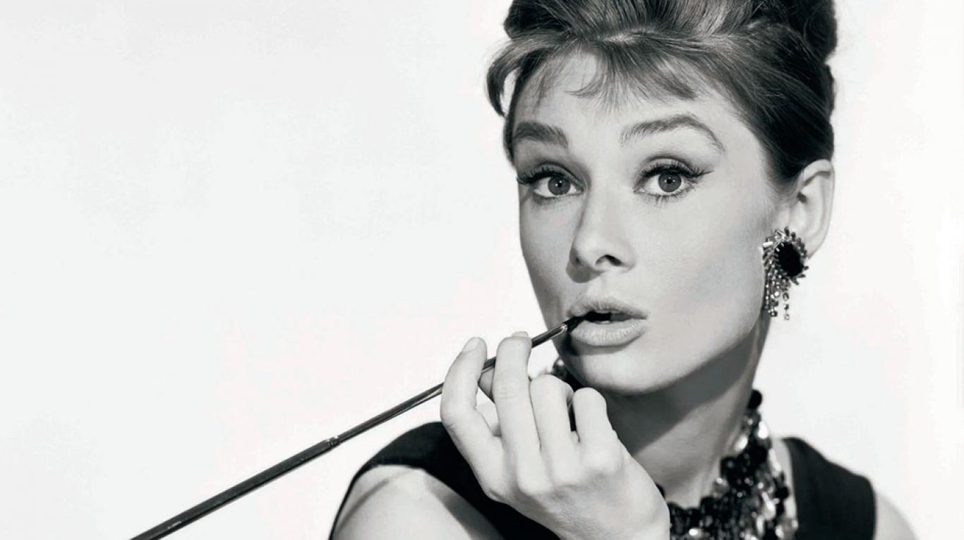 Nuevo documental sobre la vida de Audrey Hepburn • El Nacional