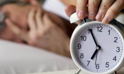 Este domingo se adelanta la hora en Paraguay, y podría ser la última vez que se tocan los relojes. Foto: Archivo.