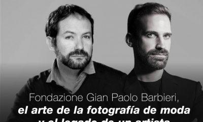 Fondazione Gian Paolo Barbieri