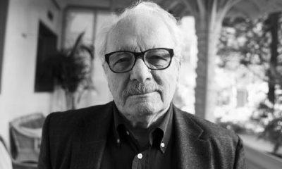 Javier Reverte es considerado el pionero de la literatura del género de viajes en España