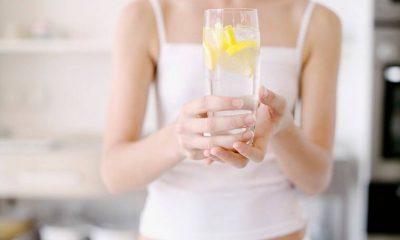 Mantener una dieta equilibrada ayuda a una vida saludable. Foto: Pinterest