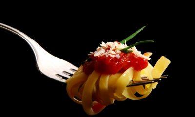 Este sábado será la Noche italiana. Foto: Pinterest