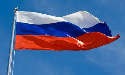 El motivo de la sanción fue el descubrimiento de la manipulación de datos que debía comunicar el Laboratorio de Moscú a la AMA. Foto: pixabay.com.