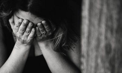 En el 2020 se registraron 33 causas de Feminicidio en Paraguay y un total de 36 víctimas. Foto: Gentileza