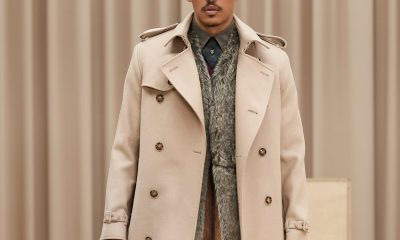 Burberry-Fall-21