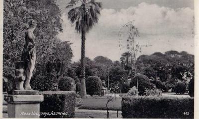 Década de 1920