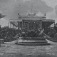 Residencia Elías García (actual Mburuvicha Róga), ca. 1904