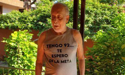 Foto: Gentileza.