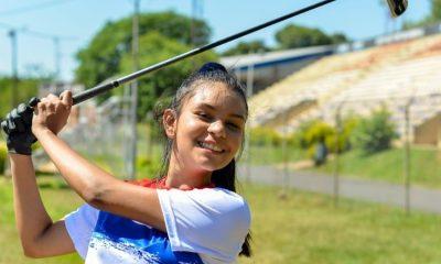Foto: Secretaría Nacional de Deportes.