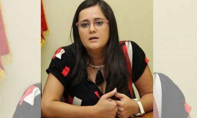 Abogada Diana Vargas
