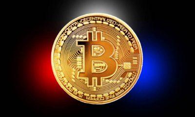 Bitcoin, imagen ilustrativa.