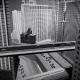"""""""Metrópolis"""" (1927) dirigida por Fritz Lang"""