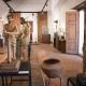 Museo Sinforiano Bogarín © Laura Mandelik