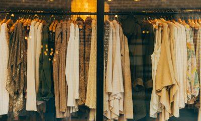 Elegir la ropa apropiada es muy importante. Foto: Pixabay