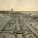 Jardines de la Costanera, ca. 1930