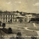 Plaza del Congreso, ca. 1949