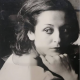 Nila López. Archivo.
