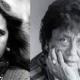 Alejandra Pizarnik, Blanca Varela, Marosa di Giorgio, Olga Orozco, Eunice Odio y Rosario Castellanos