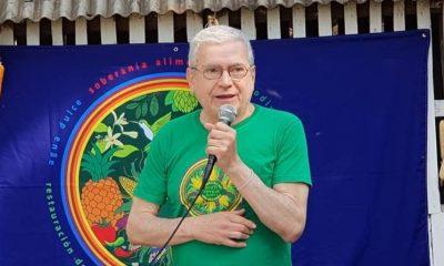 Elías Díaz Peña, falleció este miércoles. Foto: Redes.