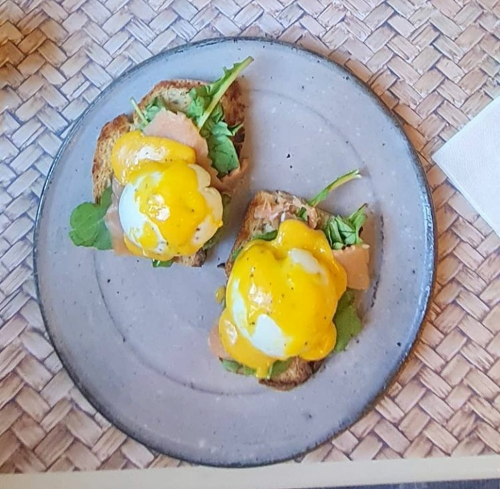 La Michelina hará recomendaciones sobre lugares indispensables para el buen comer. Foto: Redes La Michelina.