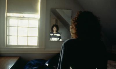 © Nan Goldin, The Ballad of Sexual Dependency, 1979-1995. Cortesía Nan Goldin Studio