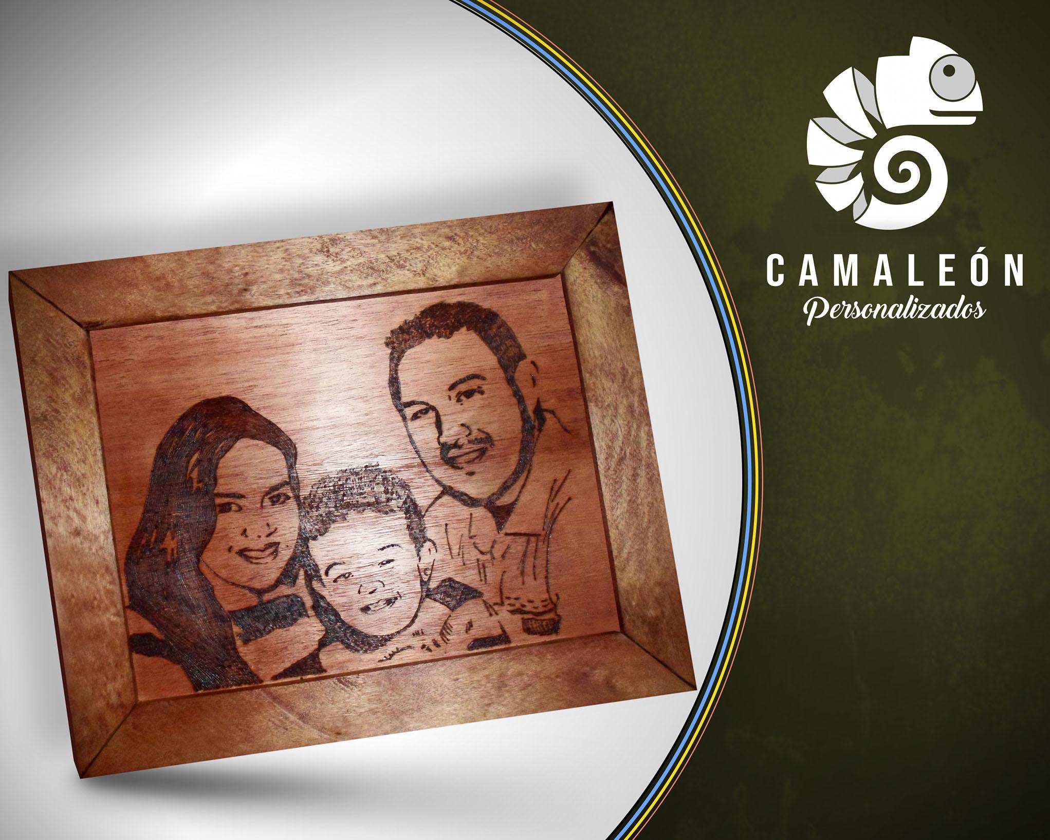 Silvia Ayala (26) y Danilo Alexander Silva (35), de Ciudad del Este.