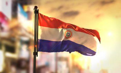 Hace 210 años la provincia del Paraguay se libraba del dominio español. Foto: Agencia.