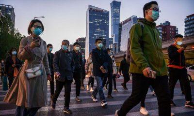 China es un lugar donde unos 600 millones de personas tiene un ingreso mensual que escasamente llega a los 1.000 yuanes (US$154). Foto: Getty.