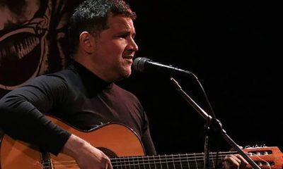 Jesús Guerrero Ayllón