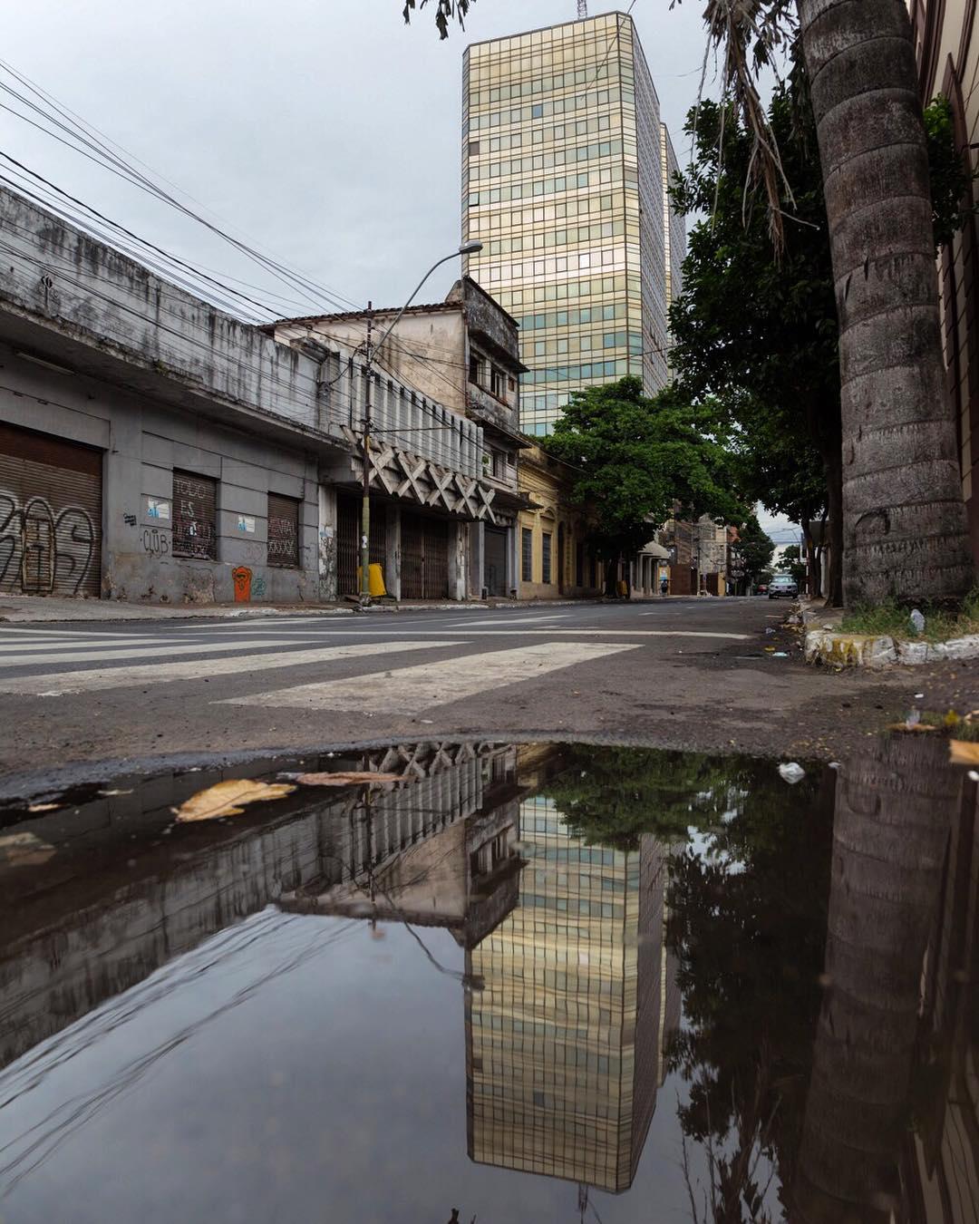 © Juan Carlos Meza, Fotociclo