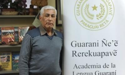 Lucino Rodríguez