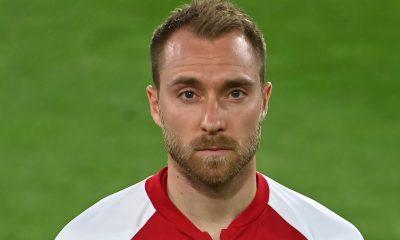 Foto: @Arsenal.