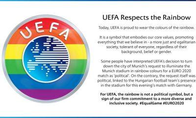 Imagen: @UEFA.