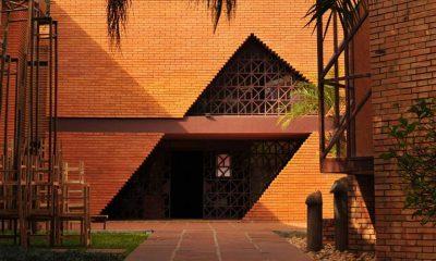 CAV/Museo del Barro, Asunción. Cortesía