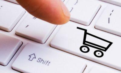 El eCommerce Day Paraguay, se hará de forma virtual y gratuita, del 16 al 18 de junio. Foto: Ilustrativa.