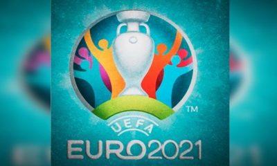 Eurocopa 2021.