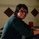 Christian Gayoso Rojas, primer director ejecutivo del INAP. Cortesía