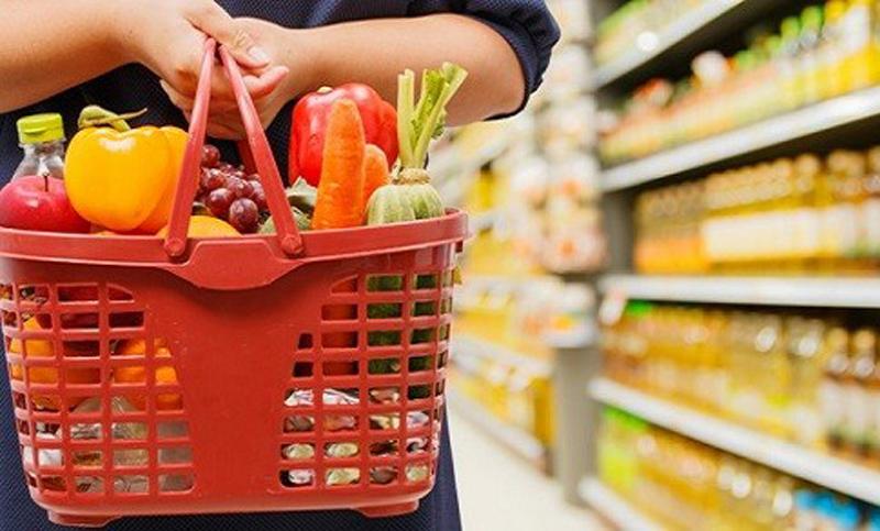 La inflación es la tasa a la que aumentan los precios de los bienes y servicios. Foto: conclusion.com.ar