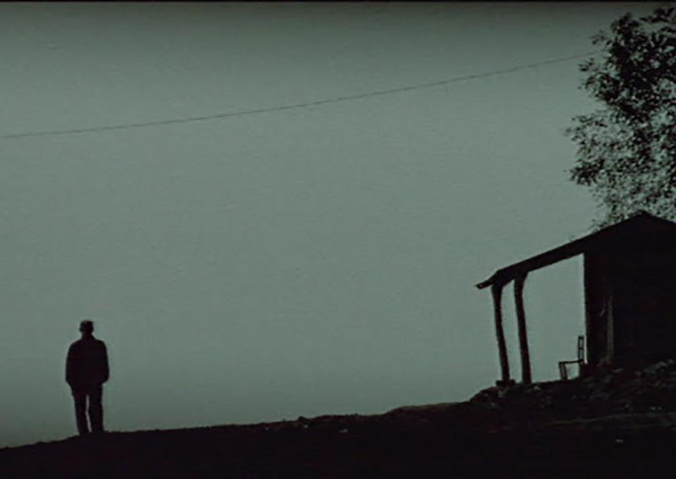 """Ahendu nde sapukai"" dirigida por Pablo Lamar (imagen ilustrativa)"
