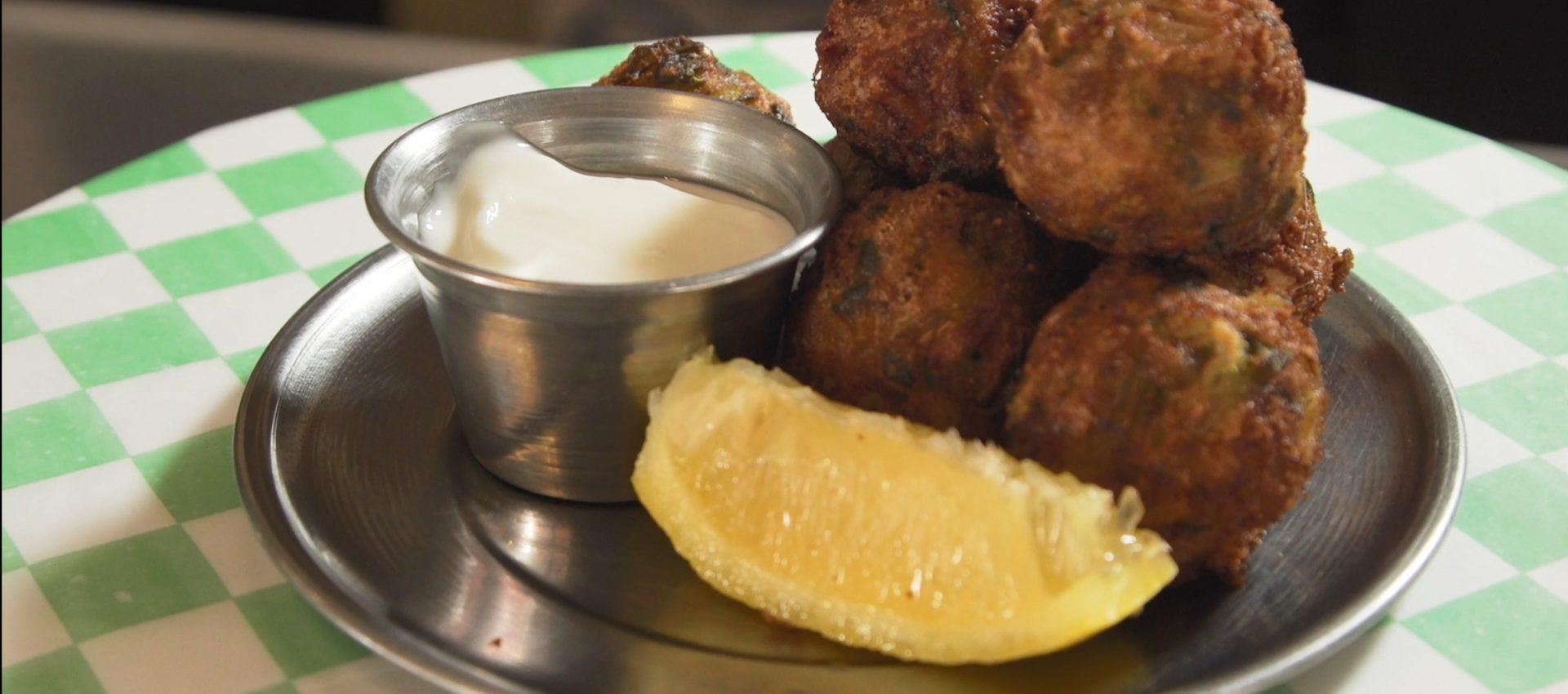 Foto: cucinare.tv